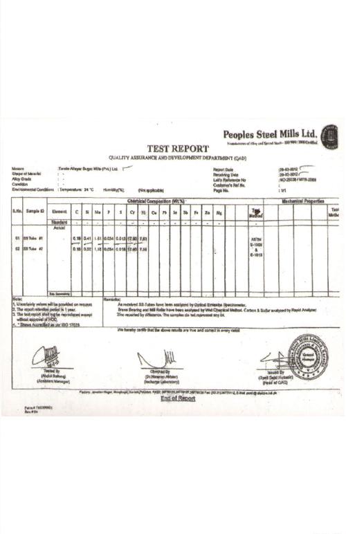 certifcate-9