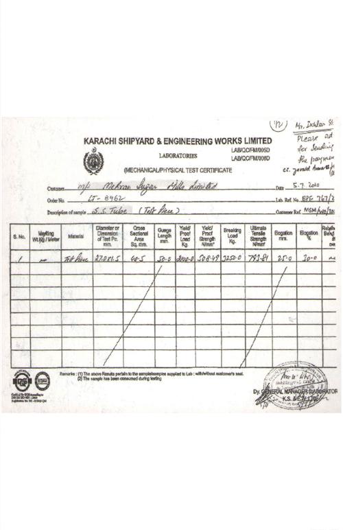 certifcate-7